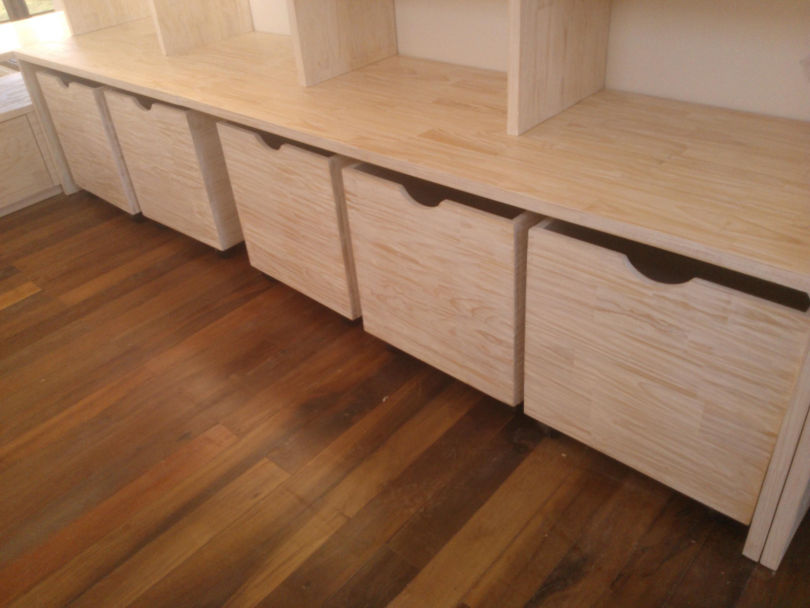 Muebles En Simple Mueble En L Moderno With Muebles En Elegant  # Muebles Refolio